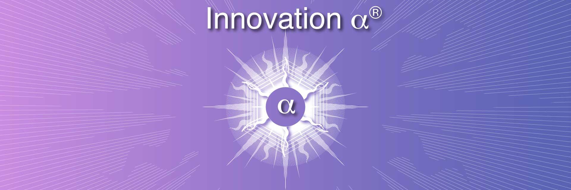 M·CAM | Innovation α®